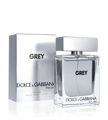 WoodWick petite Amber & incense 31g