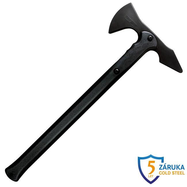 WoodWick vosk Suede & Sandalwood 22g