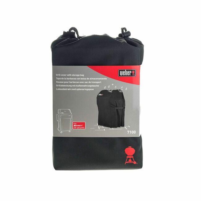 WoodWick vosk Sacred Smoke 22g