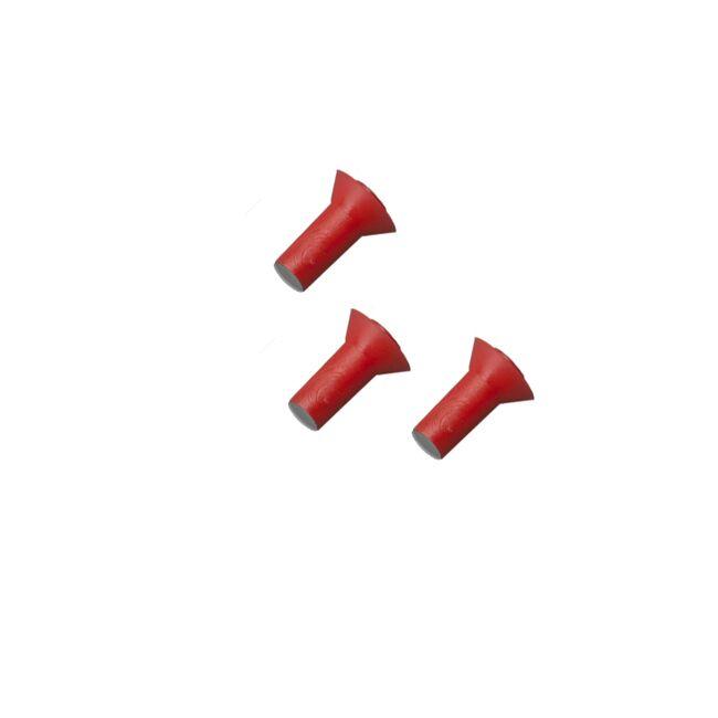 WoodWick vosk Palm leaf 22g