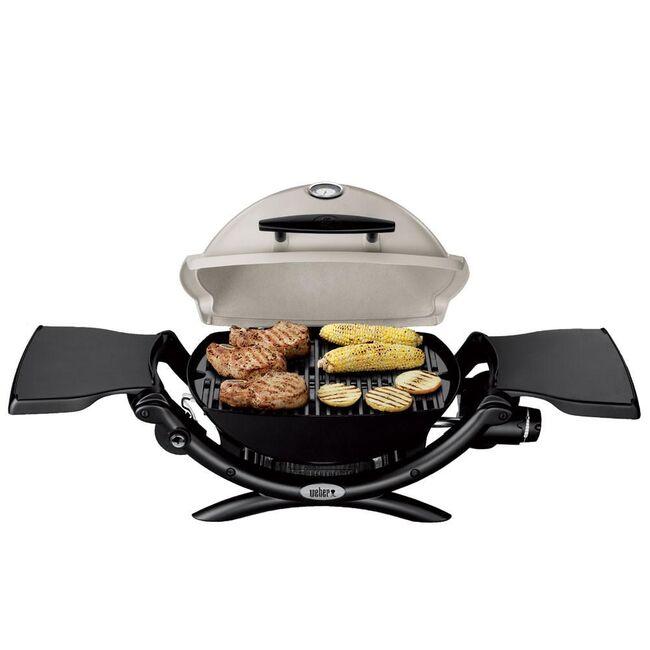 WoodWick vosk Golden Milk 22g
