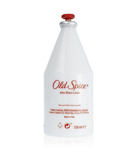 WoodWick vosk Smoked Jasmine 22g