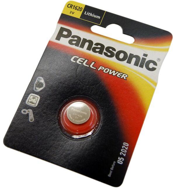 Millefiori Icon Vůně do auta Classic Green Fig & Iris fialová
