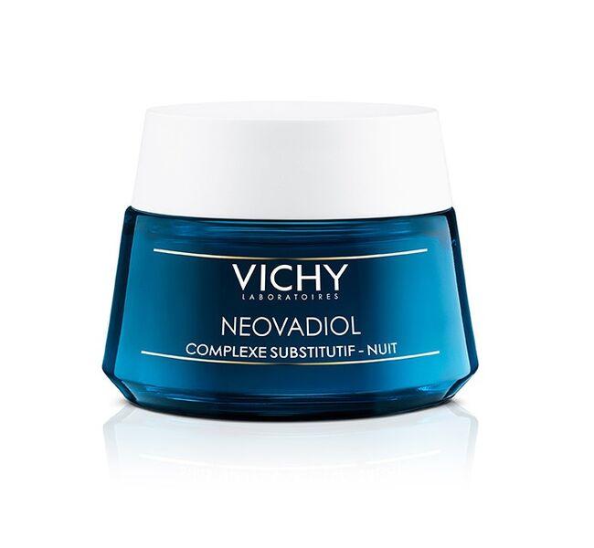 Yankee candle Baby Powder 104g