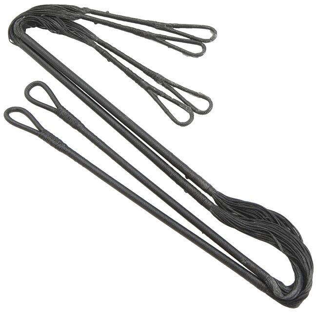 Yankee candle Seaside Woods 104g