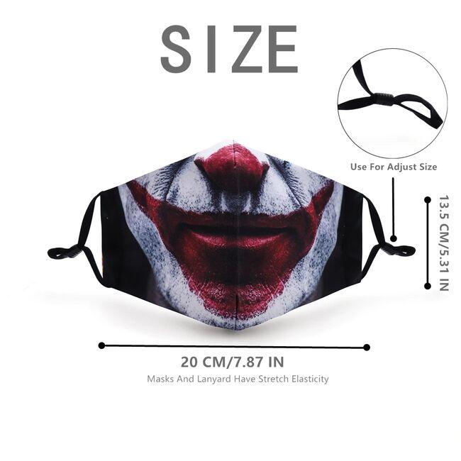 WoodWick Wild Violet 609.5g