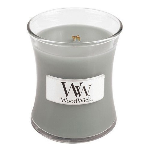 WoodWick Fireside 85 g