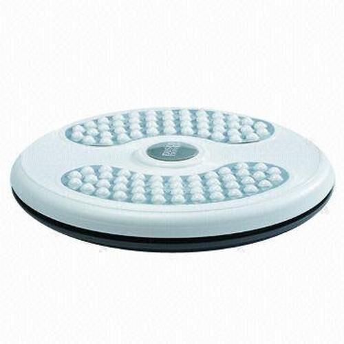 WoodWick Warm Wool 609.5g