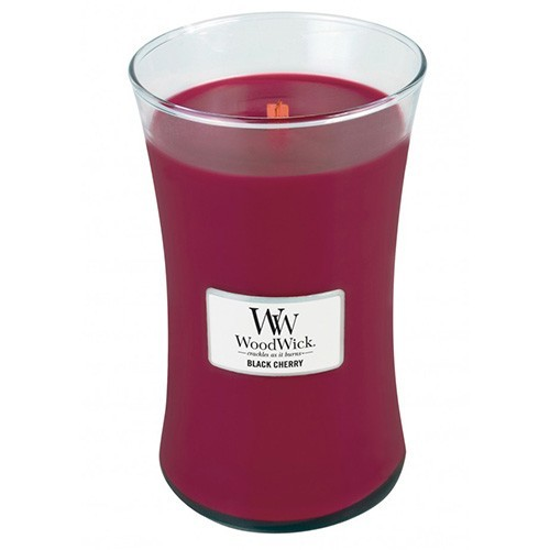 WoodWick Black Cherry 609.5 g