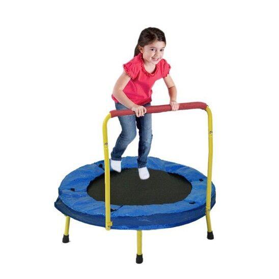 WoodWick Evergreen 609.5g