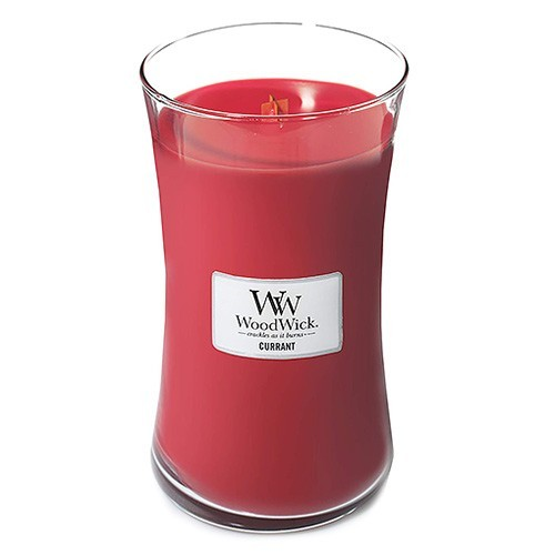 WoodWick Currant 609.5g