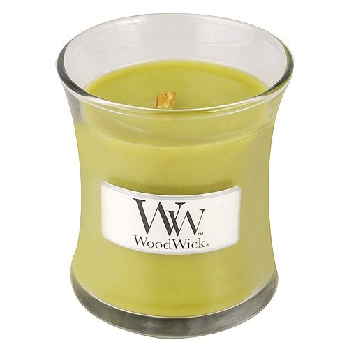 WoodWick Willow 85 g