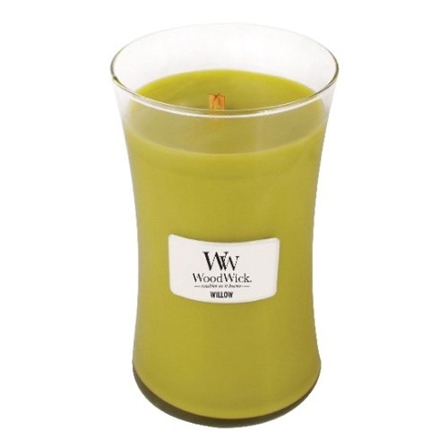 WoodWick Willow 609.5g