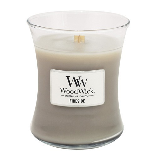 WoodWick Fireside 275 g