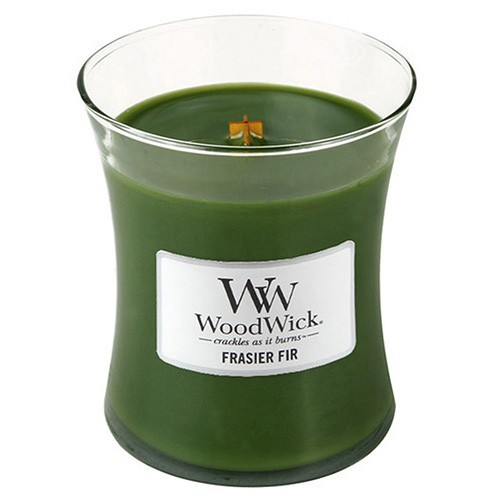 WoodWick Frasier Fir 275 g