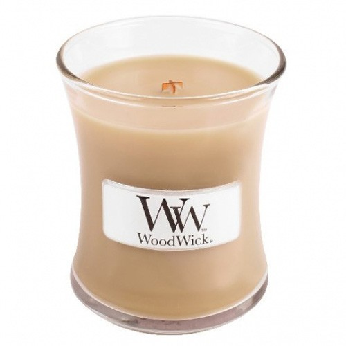 WoodWick At the Beach 85g