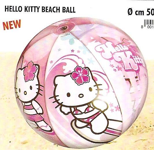 WoodWick White Willow Moss 85g