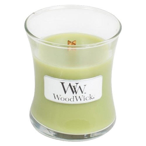 WoodWick Fern 85 g