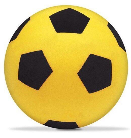 Millefiori Natural Náplň pro difuzér Nero 500ml