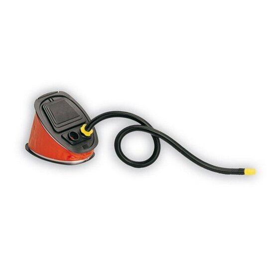 Millefiori Natural Náplň pro difuzér Cold Water 250ml