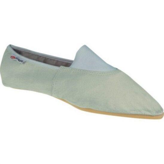 Millefiori Natural Aroma olej Green Fig & Iris 15ml