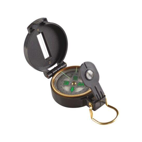 Millefiori Natural Aroma olej White Mint & Tonka 15ml