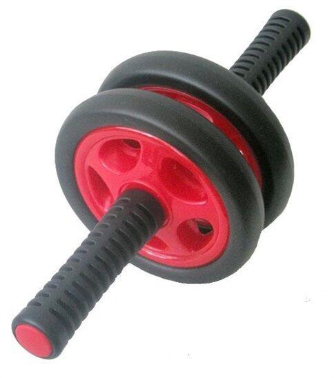 Millefiori Natural Aroma olej Jasmine Ylang 15ml