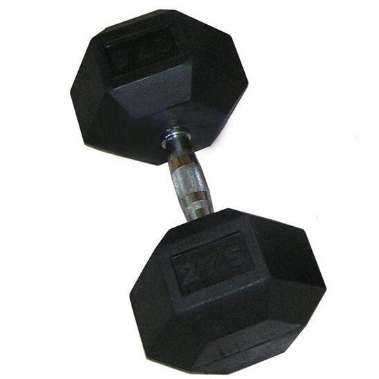 Millefiori Natural Náplň pro difuzér Legni e Fiori d'Arancio 500ml