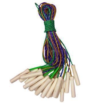 Millefiori Natural Náplň pro difuzér Grape Cassis 500ml