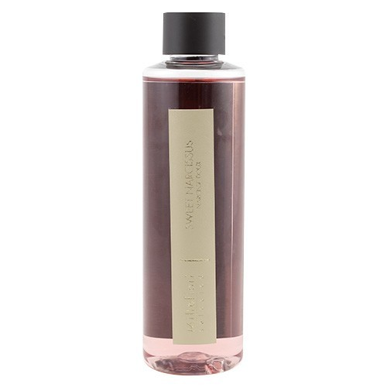 Millefiori Selected Náplň pro difuzér Sweet Narcissus 250ml