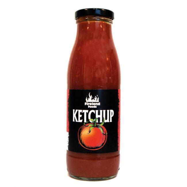 Weber Koření Grobes Kräuter Salz 80 g