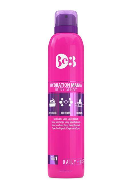 Weber Marinada Black Peppercorn (32g)