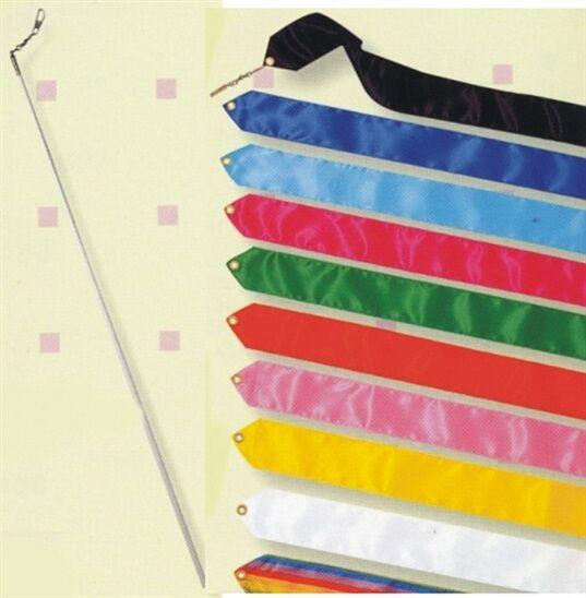 Weber Koření Chili Lime Rub 128 g