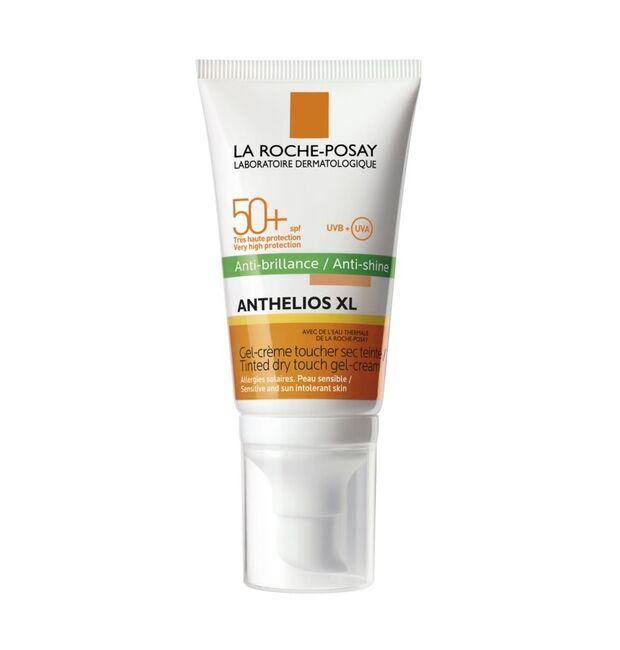 Weber Koření Sriracha Rub 128 g