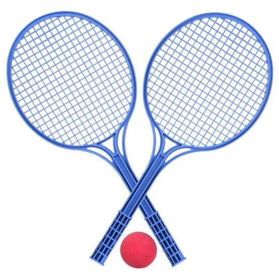 Ketchup 500 ml, Fireland Foods