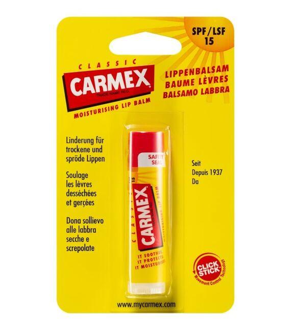 Meruňkovice 0,05l, 47%, Anton Kaapl