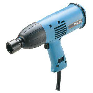 Kompozitová plynová láhev 7,5 kg
