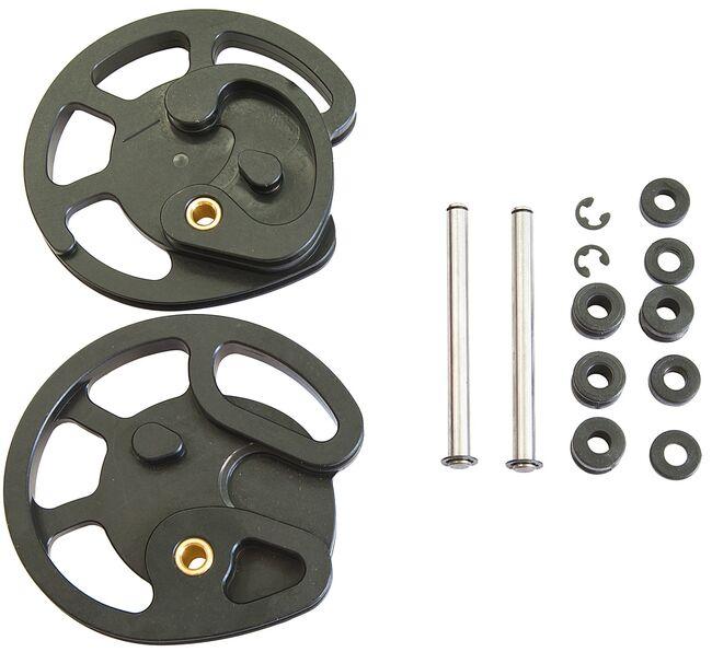 Rum Barceló Imperial Onyx 38% 0,7l