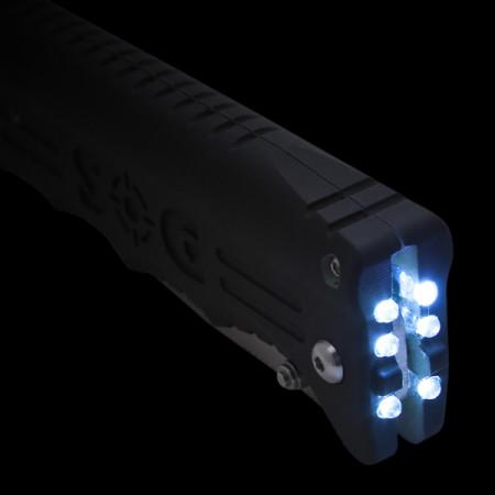 Svíčka Bílý čaj a jasmín, dekorativní váza, 453.6 g, WoodWick