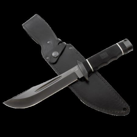 Svíčka dekorativní váza WoodWick Mořská sůl a bavlna, 453.6 g