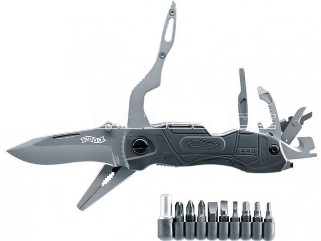 Otáčecí  špíz WEBER s nástavcem, 57 cm