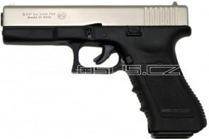 Losos uzený plátkovaný 150 g, Nowaco Exclusive