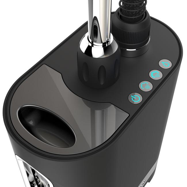 Koření Weber KC BBQ Rub 164 g