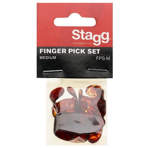 BBQ utěrka grilovacího mistra (62150)