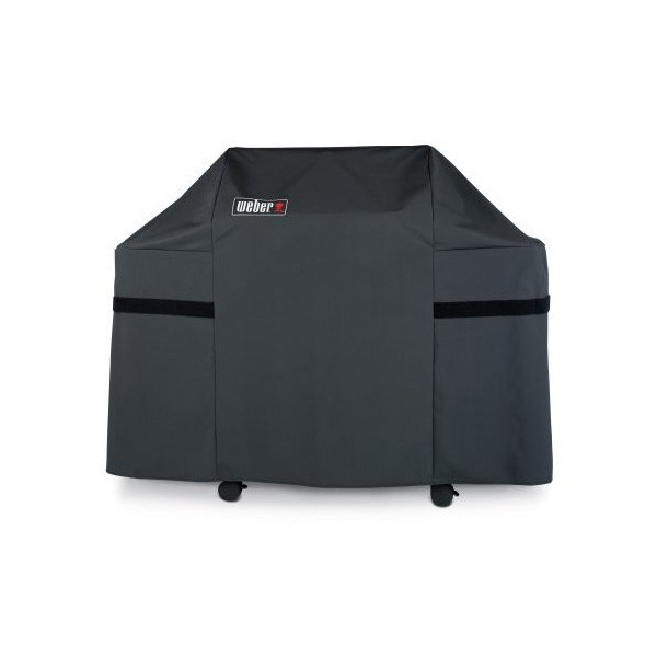 Ochranný obal Weber Premium pro Genesis 300-série