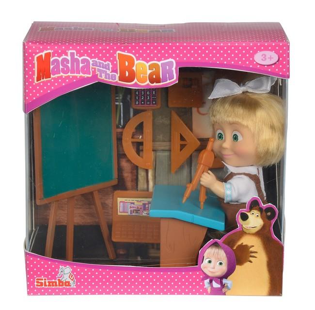 Vonné dřevěné šupiny višeň (67005)