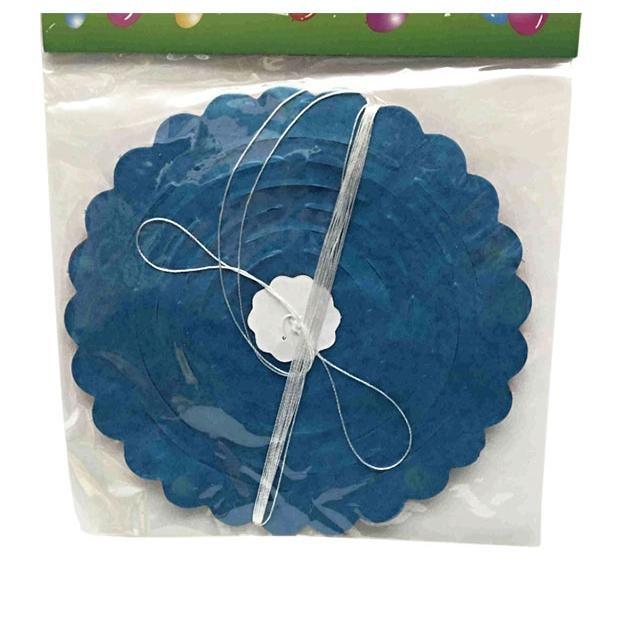Svíčka Mystický kouř, dekorativní váza 453.6 g, WoodWick