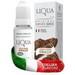 výrobce Grillbot