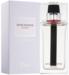 obrázek produktu Elektrický gril Weber Pulse 2000