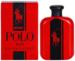 obrázek produktu Elektrický gril Weber Pulse 1000 Stand